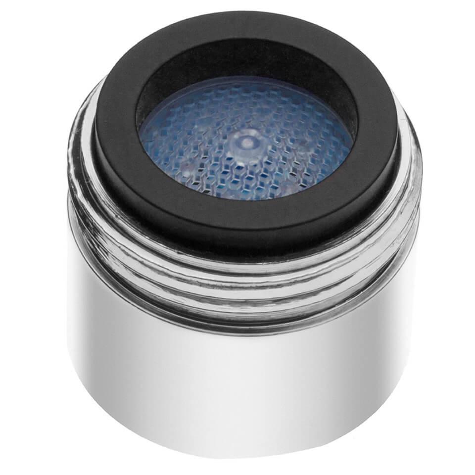 Tap aerator Neoperl 3.8 l/min M18x1 - Thread M18x1 male