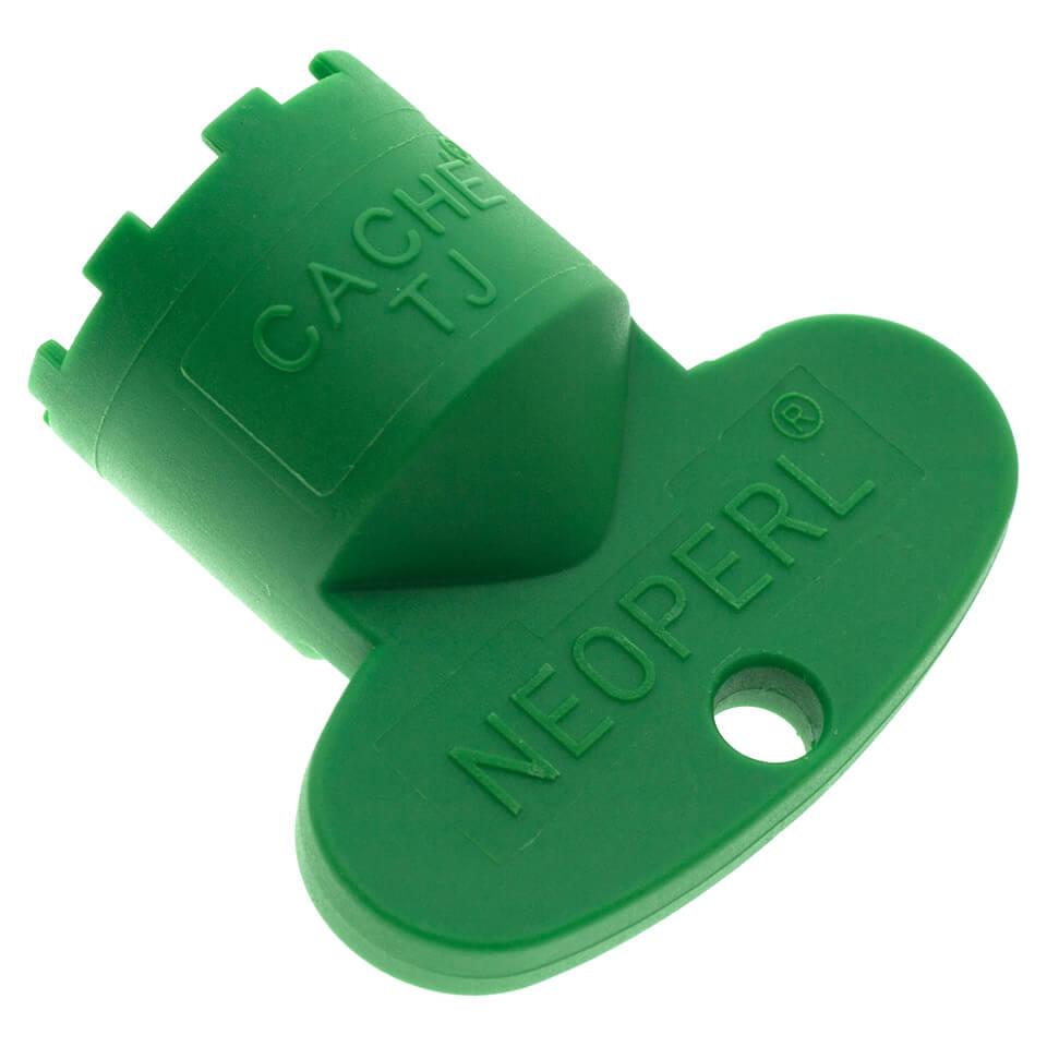 Neoperl service key CACHE TJ M18,5x1