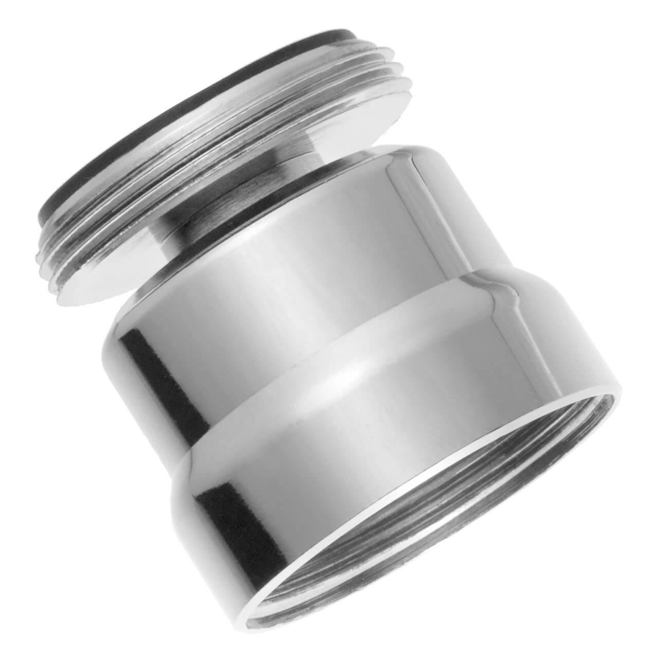 Swivel joint for kitchen tap Terla FreeLime