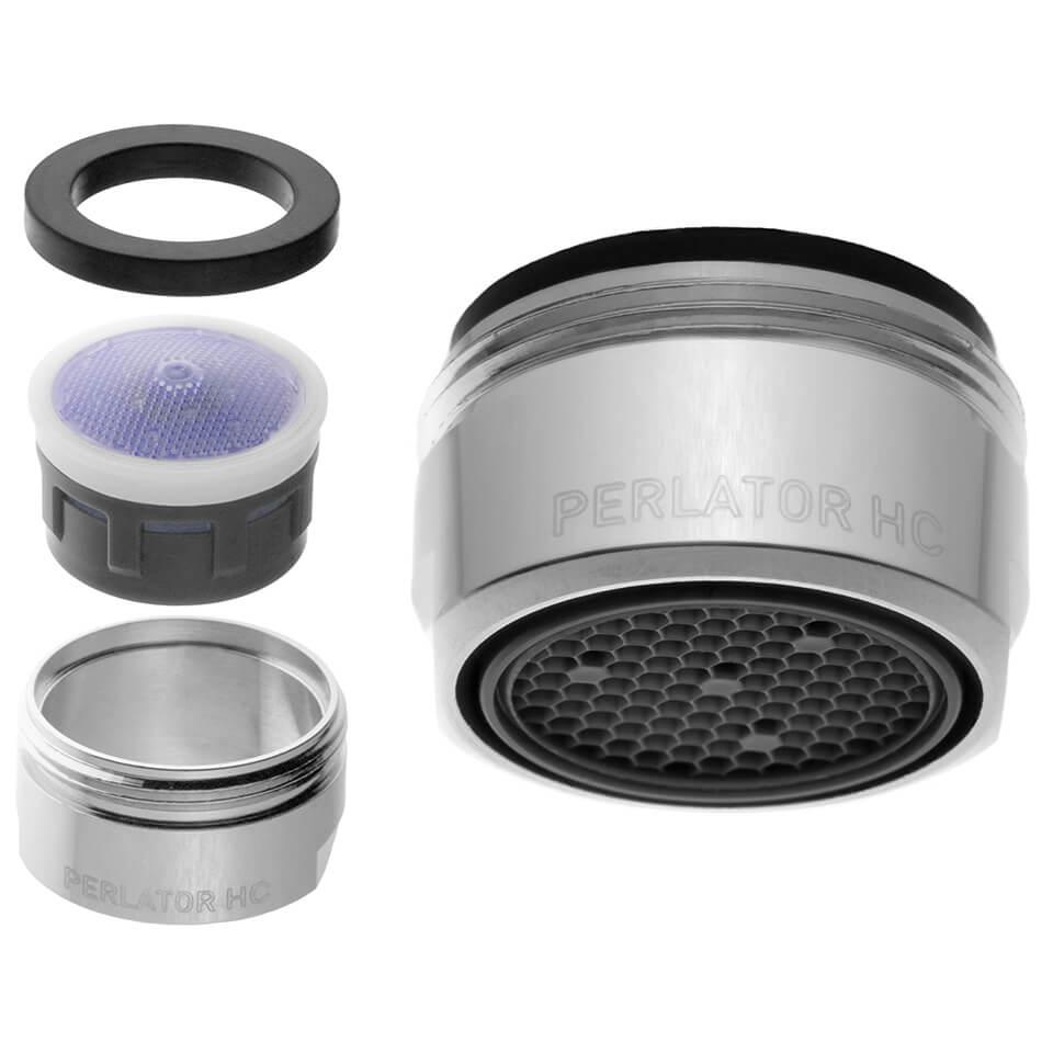 Tap aerator Neoperl HC 3.8 l/min