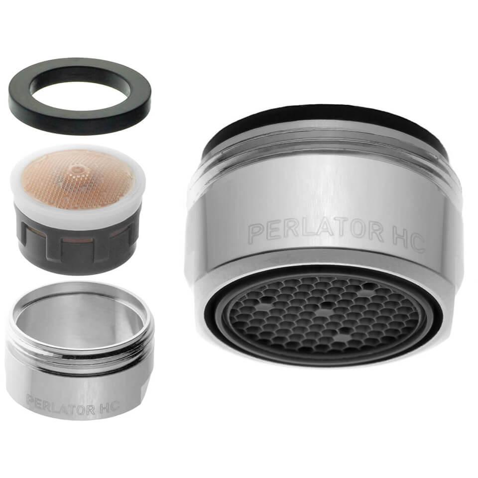 Tap aerator Neoperl HC 5 l/min