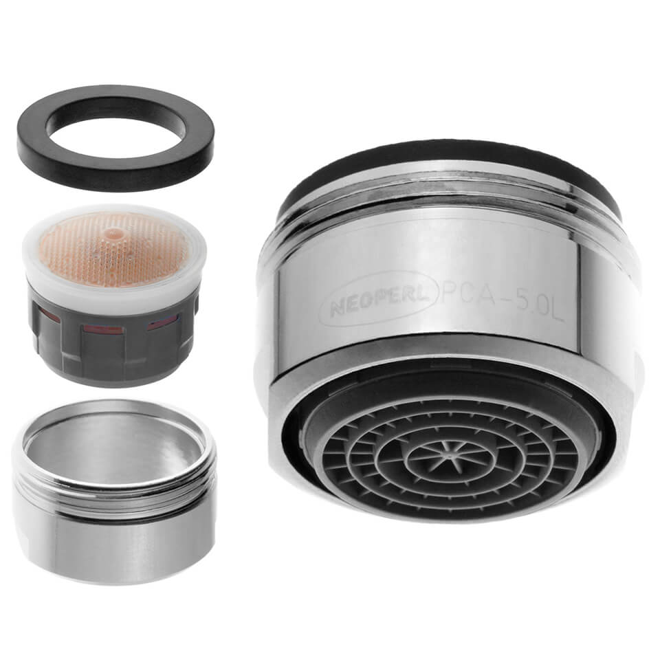 Tap aerator Neoperl SLC 5 l/min
