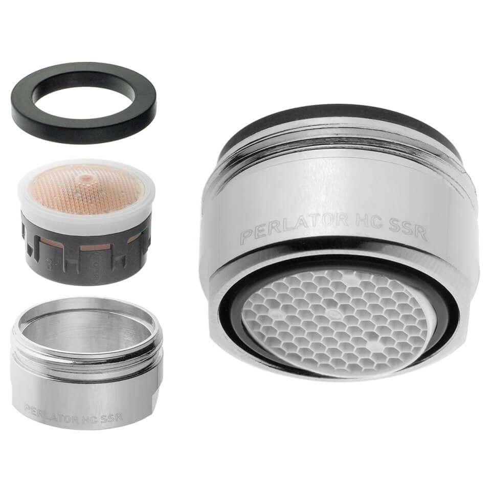 Tap aerator Neoperl SSR 5 l/min