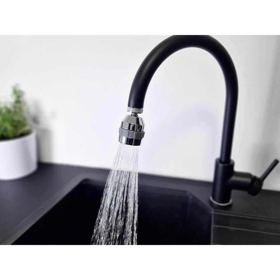 Tap aerator Neoperl Vario 7 l/min -