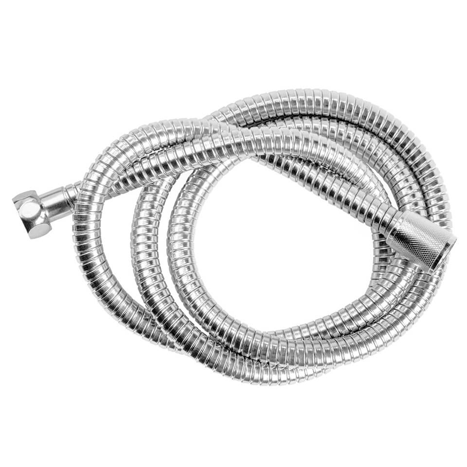 Shower hose EcoVand 1.5m (59 inches)