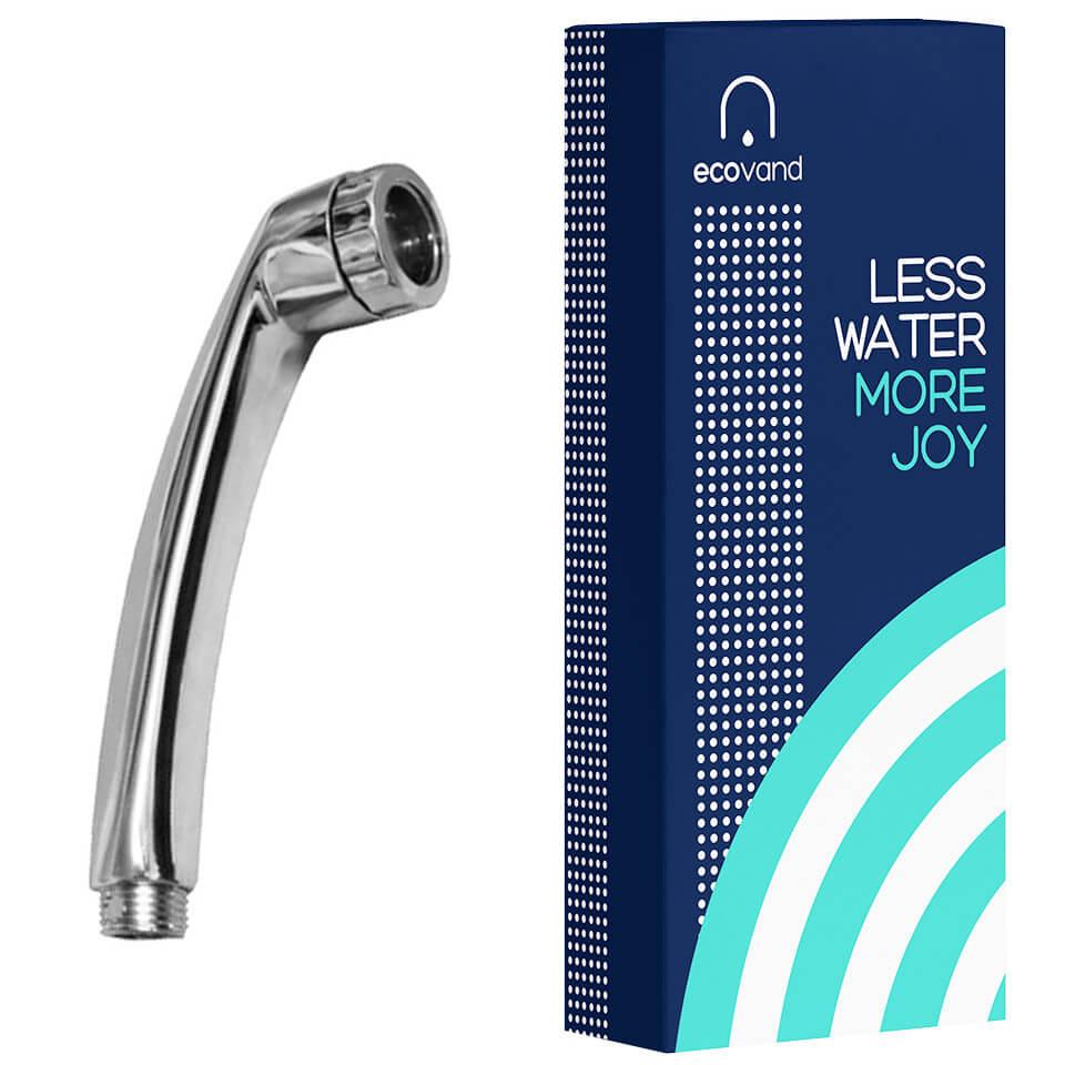 Shower head EcoVand Nano 6 l/min
