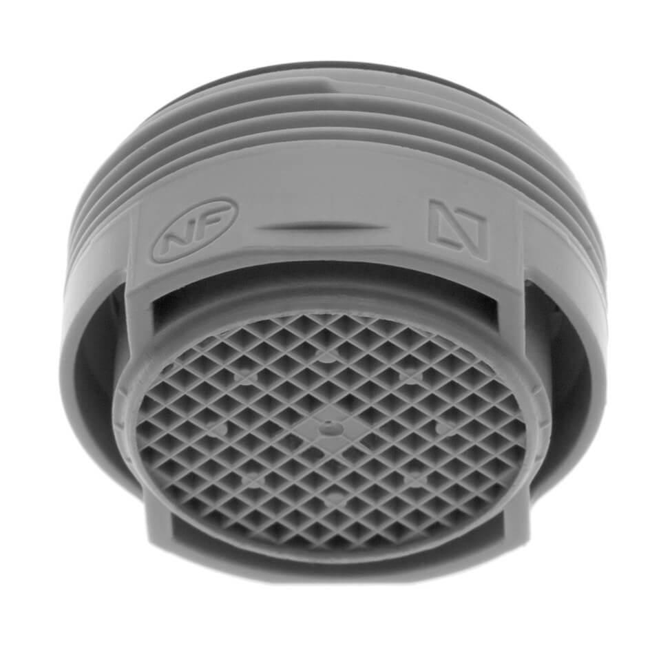 Tap aerator AF Manual 3.8 l/min - Thread M24x1 male - most popular