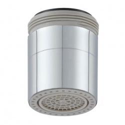 Tap aerator Neoperl VarioDuo 5.7 l/min