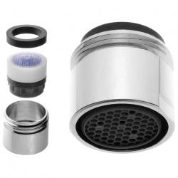 Tap aerator Neoperl 3.8 l/min M18x1