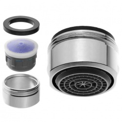 Tap aerator Neoperl SLC 3.8 l/min