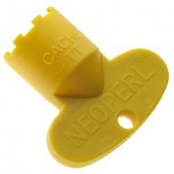 Neoperl service key CACHE TT M16,5x1