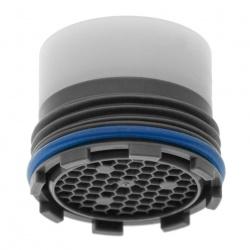 Tap aerator Neoperl CACHE TT M16,5x1 3.8 l/min