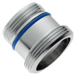 Thread adapter Neoperl CACHE TJ M18,5x1/M22