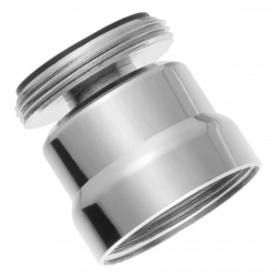 Swivel joint for kitchen tap Terla FreeLime