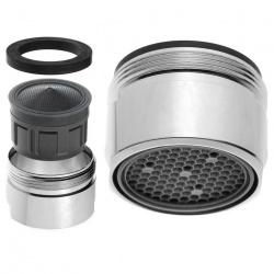 Bathtub tap aerator Neoperl Bath 30 l/min