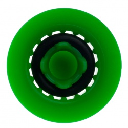 Shower flow regulator EcoVand ICR 6 l/min