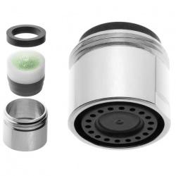 Tap aerator Neoperl Spray 1.9 l/min M18x1