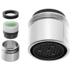 Tap aerator Neoperl 5.7 l/min M18x1