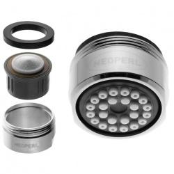 Tap aerator Neoperl Spray 1.2 l/min