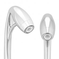 Shower head Oxygenics Body SPA 7.5 l/min
