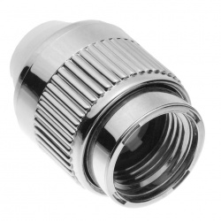 Adjustable shower flow regulator Oxygenics CC 2-8 l/min